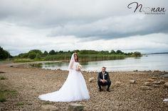 Wedding Day, Weddings, Wedding Dresses, Photos, Photography, Image, Fashion, Pi Day Wedding, Fotografie