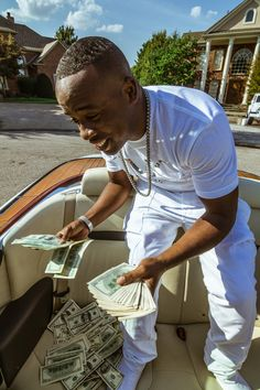 1000+ images about ★☆g0tti☆★ on Pinterest | Yo gotti, All ...