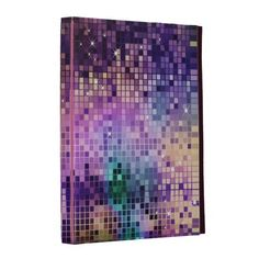 Metallic Purple Sequins Look-Disco Ball Pattern iPad Folio Covers lowest price for you. In addition you can compare price with another store and read helpful reviews. BuyReview          	Metallic Purple Sequins Look-Disco Ball Pattern iPad Folio Covers Review from Associated Store wit...