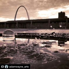 "#Repost @adamwayne_arts  ""City of Tones"" __ ___ ____ _____ -Project 24- (relatable's) #adamwayne_arts #saintlouis#stl#fox2now#stlouis#stlouisgram#moodygrams#gramslayers#agameoftones#reflectiongram#primeshot#reflectionkillers#missouri#missouri_photos#vistmo#exploresaintlouis314#stlphotographer#newaddition#staytuned"