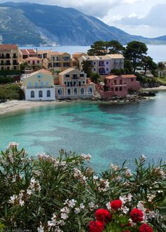 Kefalonia, Greece - Wine has always been an important part of the culture that dates back to the ancient times. The uniqueness of the Greek wines lays in the distinct flavours that come from native grape varieties. There are 300 indigenous different grapes grown in the country.