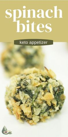 Bite Size Appetizers, Hot Appetizers, Appetizer Recipes, Party Dip Recipes, Party Dishes, Creamed Mushrooms, Casserole Recipes, Spinach, Crowd