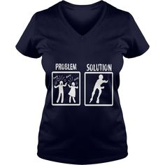 Problem Solution Roller Skating - Mens T-Shirt  #gift #ideas #Popular #Everything #Videos #Shop #Animals #pets #Architecture #Art #Cars #motorcycles #Celebrities #DIY #crafts #Design #Education #Entertainment #Food #drink #Gardening #Geek #Hair #beauty #Health #fitness #History #Holidays #events #Home decor #Humor #Illustrations #posters #Kids #parenting #Men #Outdoors #Photography #Products #Quotes #Science #nature #Sports #Tattoos #Technology #Travel #Weddings #Women