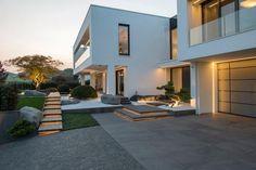 60 Awe Inspiring Home Exterior Design Ideas. Letu0027s Decorate Your ...