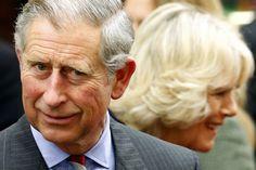 Le prince fête ses 65 ans. Charles, l'autre vie de l'éternel héritier.
