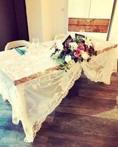 #wedding #groom  #bride #düğün #dugun #izmir #organizasyon #kukiliksorganizasyon #rustik #süsleme #davet #parti