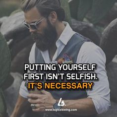 Best Motivational Videos, Motivational Quotes For Men, Inspirational Quotes About Success, Like Quotes, Badass Quotes, Music Quotes, New Whatsapp Video Download, Whatsapp Videos, Download Video