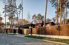 A-Contemporary-Prairie-House-by-Yunakov-Architecture-in-Kiev-Ukraine-1.jpg 850×566 képpont
