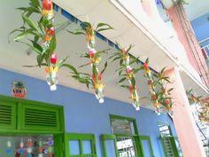 Tuyển sinh trung cấp Mầm non Đại học Thủ đô Hà Nội