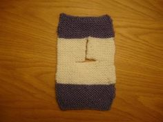 empiècement Cap, Knitting, Toys, Blog, Harry Potter, Crochet Dolls, Long Scarf, Plushies, Crochet Wolf