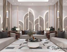Luxury Interior, Interior Architecture, Living Room Designs, Living Room Decor, Interior Design Boards, Wall Cladding, Apartment Interior, Luxurious Bedrooms, Luxury Living
