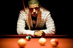 Love this photo Mr Doom, Billiards Pool, Male Poses, Pool Table, City Chic, Pool Photo, Photoshoot, Photographs, Sunday