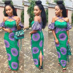 Learn How To Dress Stylishly With Ankara Styles - Sisi Couture Ankara Styles For Kids, Unique Ankara Styles, Ankara Gown Styles, Latest Ankara Styles, Ankara Gowns, Ankara Blouse, Ankara Skirt, African Wear, African Dress