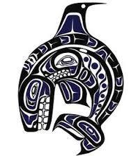 Image result for haida art tattoo