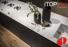NEW TOUCHÉ ITOPKER SERIES BY INALCO
