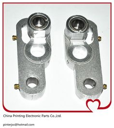 69.00$  Buy here - http://ali7ew.worldwells.pw/go.php?t=32216245346 - spare parts for printing machine shaft support 69.00$