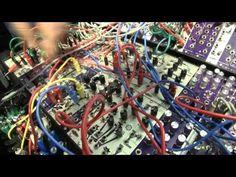 NAMM 2016: Noise Engineering - 2016 Prototypes! - YouTube