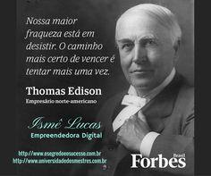 #blogs #ismelucas #marketingdigital #sitelovers