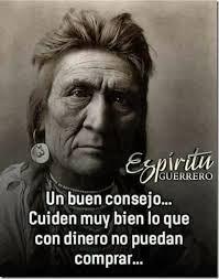 Resultado De Imagen Para Proverbios Indios Norteamericanos
