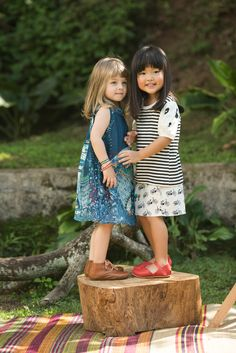 @jaimiedorea  The extreme version of me and you. :) extreme because i'm not completely Asian. haha:D miss you!!