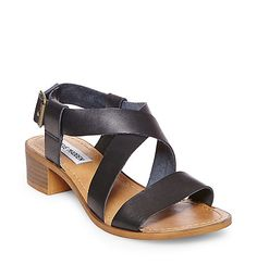 cdfd03ec872  79.95 LORELLE  STEVE MADDEN Low Heels