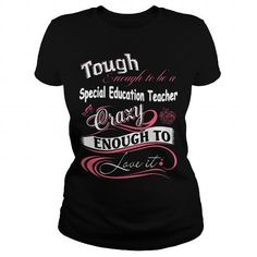 SPECIAL EDUCATION TEACHER #jobs #Education #gift #ideas #Popular #Everything #Videos #Shop #Animals #pets #Architecture #Art #Cars #motorcycles #Celebrities #DIY #crafts #Design #Education #Entertainment #Food #drink #Gardening #Geek #Hair #beauty #Health #fitness #History #Holidays #events #Home decor #Humor #Illustrations #posters #Kids #parenting #Men #Outdoors #Photography #Products #Quotes #Science #nature #Sports #Tattoos #Technology #Travel #Weddings #Women