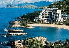 Oahu Oahu Oahu