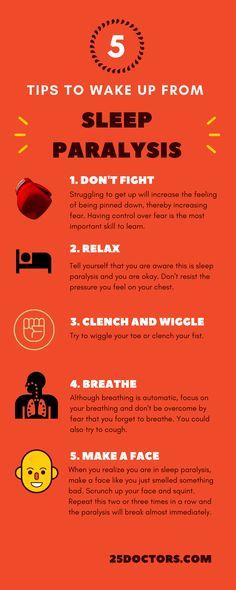 47 Best Sleep Paralysisexploding Head Syndrome Images Sleep