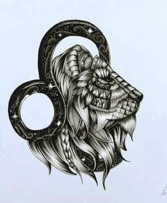45 Best Leo Tattoos Designs & Ideas For Men And Women with meanings – leo constellation tattoo Leo Lion Tattoos, Hd Tattoos, Mens Lion Tattoo, Leo Symbol Tattoos, Irish Tattoos, Celtic Tattoos, Animal Tattoos, Sleeve Tattoos, Zodiac Signs Leo Tattoo
