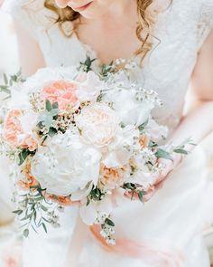 ...and again the weekend is over <3 . . Bride: @expressionphotos  Feature: @hochzeitswahn . . #wedding #loveofmylife #biglove #weddingday #wedding2018 #bride2018 #instabride #instawedding #weddingphotographer #weddingphotography #hochzeitsfotografie #tuscanywedding #mallorcawedding #anjaschneemannweddings #anjaschneemannphotography #braut #bridaldress #coupleshoot #elopement #tuscanywedding