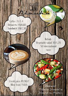 flyer for dlouha 14 - www.dlouha14.cz