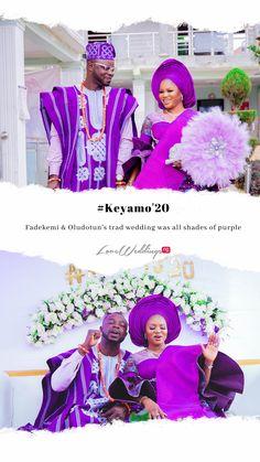 Traditional Wedding Attire, Shades Of Purple, Real Weddings, Crown, Fashion, Moda, Corona, Fashion Styles, Fashion Illustrations