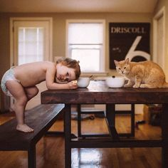 the little folks Little Blessings, Strong Marriage, Baby Blog, Little People, Entryway Bench, Children, Kids, Beautiful Homes, Dog Cat