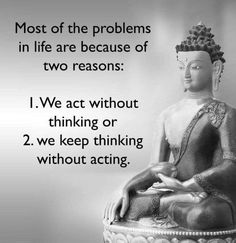 100 Inspirational Buddha Quotes And Sayings That Will Enlighten You Quotable Quotes, Wisdom Quotes, Words Quotes, Life Quotes, Christ Quotes, 2015 Quotes, Pain Quotes, Attitude Quotes, Buddhist Quotes
