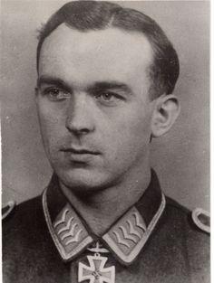 Hans-Wilhelm Bender