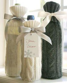 Emballage cadeau original sur pinterest cadeaux - Comment faire un paquet cadeau original ...