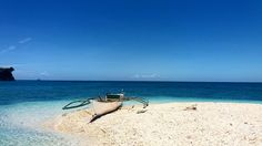 Lamanoc Island Travel Around, Surfboard, Philippines, Island, Country, Places, Pictures, Photos, Rural Area