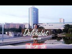 Dalshabet (달샤벳) FRI. SAT. SUN. (금토일) DANCE COVER  |snowvette|