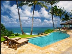 House vacation rental in Anini Beach from VRBO.com! #vacation #rental #travel #vrbo