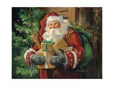 Holiday Cheer Art Print at AllPosters.com