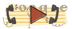 100º Aniversário do primeiro samba, Pelo Telefone de autoria de Donga