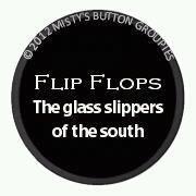Flipflops.....:)