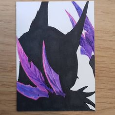 ShadowArt: Xayah by ExEcuter7700