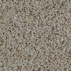 Trendy Threads Ii Color Lakeview 12 Ft Carpet H0104 795 1200 Ab At The Home Depot Mobile Carpet Samples Textured Carpet Diy Carpet