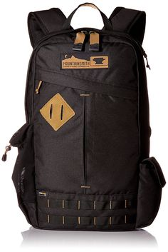 Mountainsmith Divide Daypack ** Quickly view this special product, click the image : Hiking packs