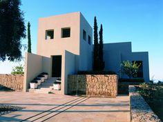 Marcel Wolterinck Design Studio; Villa in Spain (New Construction); Marbella, Spain.