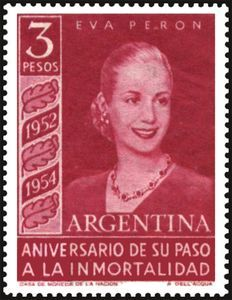Beautiful Women - Stamp Community Forum - Page 5 Rare Stamps, Old Stamps, Political Art, First Day Covers, Poster Ads, Stamp Collecting, Book Making, Postage Stamps, Success