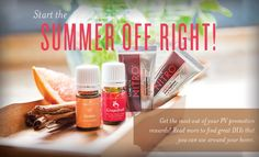 Enjoy May's promotion!!! Contact me at http://ylwebsite.com/MissyPruitt