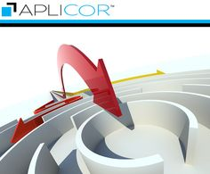 Is your small business keeping up with big competition? Aplicor's 3-in-1 built in CRM, ERP, and eCommerce software can keep you informed with real time analytics that will help keep your business at a competitive advantage.