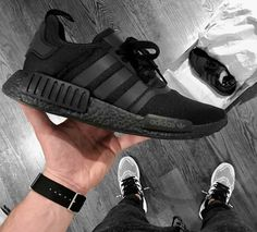 f18766722ac03 Instagram post by BOOST HAVEN • Mar 2